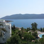 Bodrum Holiday Resort & Spaの写真