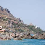 Baia Taormina-Grand Palace Hotel & Spa照片