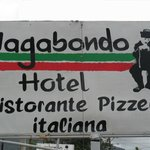 Photo of Hotel Vagabondo