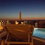Celestia Grand Executive Villas Santorini resmi