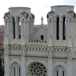 Photo of Mercure Nice Centre Notre Dame