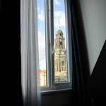 Φωτογραφία: Holiday Inn Express Dresden City Centre