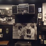 Foto de Rock and Roll Hall of Fame and Museum