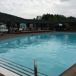 Villa Roma Resort and Conference Centerの写真