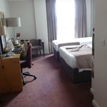 Photo de Jurys Inn Aberdeen