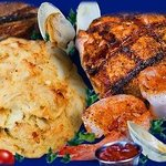 Schula's Grill and Crab