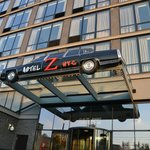 Photo of Z New York Hotel