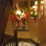 Photo of Clos Maggiore taken with TripAdvisor City Guides
