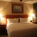 Billede af Homewood Suites Orlando/International Drive/Convention Center