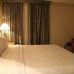 Homewood Suites Orlando/International Drive/Convention Center照片