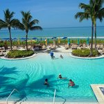 Foto de The Ritz-Carlton, Sarasota