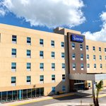 Sleep Inn Torreon