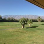 Φωτογραφία: Furnace Creek Inn and Ranch Resort
