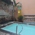 Photo de Country Inn & Suites New Orleans French Quarter