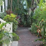 Key West Harbor Inn의 사진