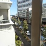Bild från Meriton Serviced Apartments Zetland, Sydney