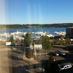 Bild från Fairfield Inn & Suites Seattle Bremerton