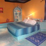 Kasbah Hotel Tombouctou의 사진