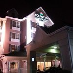 Photo de Country Inn and Suites St. Paul Northeast