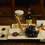 InterContinental Almaty Hotel照片