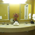 Courtyard by Marriott Carson City Foto