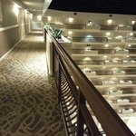 Foto de Embassy Suites Anaheim - Orange