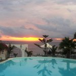 Thalassa Sea Side Resort & Suites