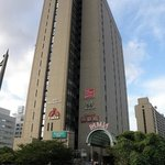 Photo of Tokyo Central Youth Hostel