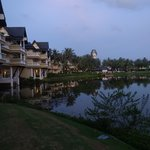 Photo of Angsana Laguna Phuket