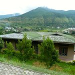 Foto van Punatsangchhu Cottages