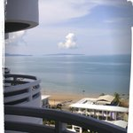 Photo of D Varee Jomtien Beach, Pattaya