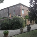 Photo of Villa la lodola