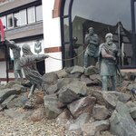 Photo of House of Manannan