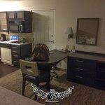 Candlewood Suites Jacksonville照片