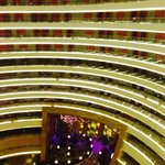 Φωτογραφία: InterContinental Hangzhou