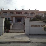 Photo de Bitzaro Grande Hotel