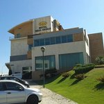Photo de Hotel Real Oeiras