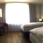 we have got brand new rooms! - already available