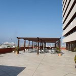 Photo of Asur Hotel Campo de Gibraltar