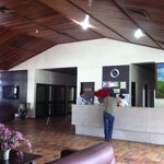 Photo of Hotel Vale do Tocantins