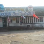 Photo de The Boudin Shop & Country Store