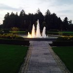 Photo de Slieve Russell Hotel Golf and Country Club