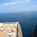 Photo de Hotel Corallo Sorrento