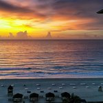 The Ritz-Carlton, Cancun resmi