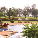 Bild från The LaLiT Golf & Spa Resort Goa