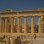 Photo of Acropolis (Akropolis)