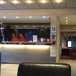 Photo de BEST WESTERN PLUS Hotel Casteau Resort Mons