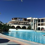 Atrium Prestige Thalasso Spa Resort & Villasの写真