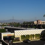 Φωτογραφία: Anaheim Desert Inn and Suites