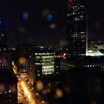 The Westin Cleveland Downtown照片